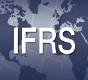 arpson-ifrs