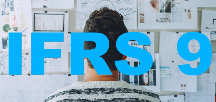 Arpson-IFRS9